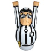 1 Units of Inflatable Referee