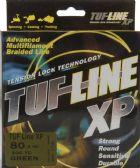 3 Units of Tuf-Line 80 LB X 300 YD ~ TUF-XP - Fishing - Fishing Accessories