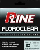 14 Units of P-Line FLOROCLEAR CLR  300YD 10LB - Fishing - Fishing Accessories