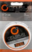 50 Units of Celsius TIP UP LINE 25LB 50 YDS - Fishing - Ice