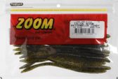 27 Units of Zoom TRICK WORM 20PK WAT CANDY - Fishing - Lures