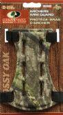 24 Units of Mossy Oak MOSSY OAK ARM GUARD - Hunting - Archery