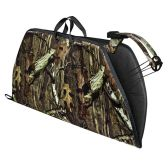 5 Units of Mossy Oak MO COMPOUND BOW CASE BUC - Hunting - Archery