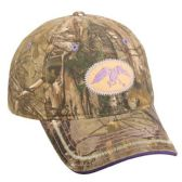 13 Units of Outdoor Cap HAT DUCK COMMANDER OSFM - Hunting - Hunting Apparel