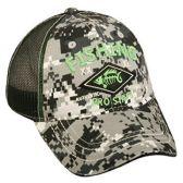27 Units of Outdoor Cap HAT BONEFISH CAMO YTH - Hunting - Hunting Apparel