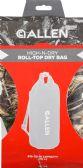 11 Units of Allen HIGHNDRY RT DRY BAG,10L,MAX5 - Hunting - Hunting Equipment
