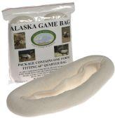 14 Units of Alaska Game Bags SUP STREN MOOSE/ELK/CAR SING   - Hunting - Hunting Equipment