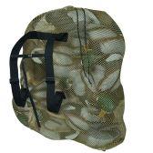 """9 Units of Mossy Oak MO DECOY BAG LRG GREEN 47X50"""" - Hunting - Hunting Equipment"""