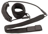 6 Units of Propel By Shoreline SUP BOARD LEASH - Marine - Water Sports