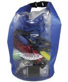 16 Units of Shoreline Marine DRY BAG 15 L PVC COATING - Marine - Water Sports