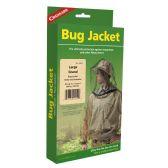 9 Units of Coghlan'S Ltd. BUG JACKET - LARGE - Outdoor Recreation - Bug Repellants