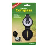18 Units of Coghlan'S Ltd. COMPASS - Outdoor Recreation - Camping