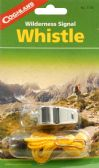 82 Units of Coghlan'S Ltd. WHISTLE - Outdoor Recreation - Camping