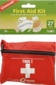 17 Units of Coghlan'S Ltd. TREK I FIRST  AID  KIT         - Outdoor Recreation - Camping