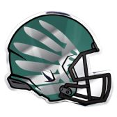 33 Units of NCAA Oregon Helmet Emblem - Sports Licensing and Gifts - Sports Licensing