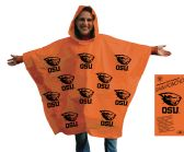 67 Units of NCAA OR STATE STADIUM PONCHO - Sports Licensing and Gifts - Sports Licensing
