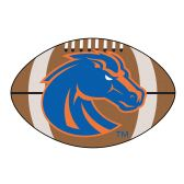 11 Units of NCAA Boise ST Football Mat - Sports Licensing and Gifts - Sports Licensing
