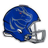 33 Units of NCAA Boise St Helmet Emblem - Sports Licensing and Gifts - Sports Licensing