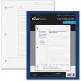 TOPS FocusNotes Filler Paper - Paper