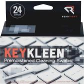 Read Right KeyKeleen Cleaning Swab - Janitorial Supplies