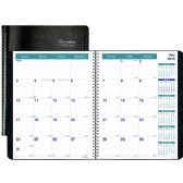 65 Units of Rediform 14-Month Monthly Academic Planner - Planners
