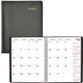 Rediform 14-Month Monthly Planner - Planners