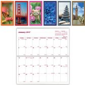 180 Units of Rediform 2 Year Monthly Pocket Planner - Planners