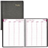 40 Units of Rediform 2PPW Twin-wire Weekly Planner - Planners