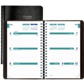 78 Units of Rediform 2PPW Weekly Academic Planner - Planners