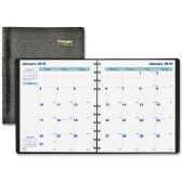 40 Units of Rediform Academic Year 17 Month Planner - Planners