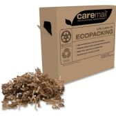 11 Units of Caremail EcoPacking Packing Paper - Paper