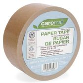 72 Units of Caremail High Performance Packaging Tape - Tape & Tape Dispensers