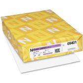Classic Copy & Multipurpose Paper - Paper