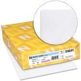 60 Units of Classic Crest Copy & Multipurpose Paper - Paper