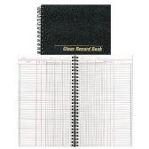 Rediform Class Record Book - Record book