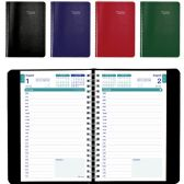 47 Units of Rediform Daily Academic Planner - Planners