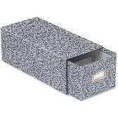 6 Units of TOPS Storage Case - Office Supplies