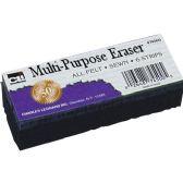 CLI Marker Board Eraser - Markers