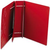 70 Units of CLI VariCap6 Expandable Post Binder - Binders