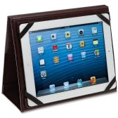 25 Units of Rediform I-PAL EP100E Carrying Case for iPad - Writing pad