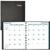 31 Units of Rediform MiracleBind Planner - Binders