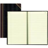 Rediform Record Book - Record book