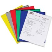C-line Project Folder - Folders & Portfolios