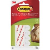 Command Adhesive Poster Strips - Poster