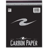 36 Units of Roaring Spring Carbon Paper Tablet - Paper