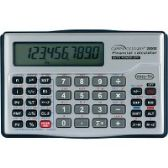 Compucessory Financial Calculator - Calculators
