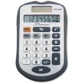 860 Units of Compucessory Simple Calculator - Calculators