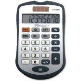 550 Units of Compucessory Simple Calculator - Calculators