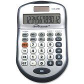 Compucessory Simple Calculator - Calculators