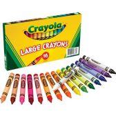 Crayola 52-0336 Crayon - Crayon